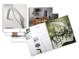 Patio Catalog Catalogs U2014 Sooki Design