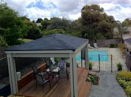 Outdoor Furniture At Bunnings - outdoor furniture oil bunnings home design ideas