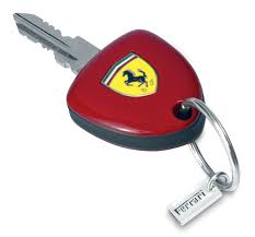 bugatti car key ferrari enzo ferrari key available now on store ferrari com
