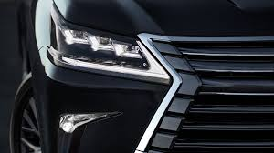 lexus of north miami body shop find out what the lexus lx has to offer available today from