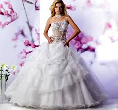 wedding dress designers list asheclub 2011 09 11