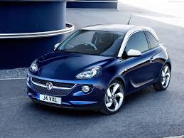 opel adam interior roof vauxhall adam 2013 pictures information u0026 specs