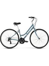 amazon black friday bikes hybrid bikes amazon com