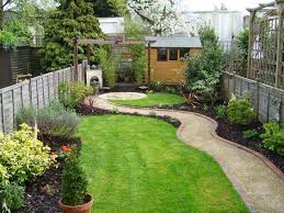 9 best small garden inspiration images on pinterest small