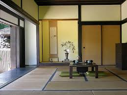 japanese home interiors japanese house interior and photos madlonsbigbear