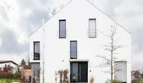 doppelhaus architektur doppelhaus bp11 im neckartal schiller architektur bda homify