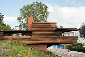 Frank Lloyd Wright Houses For Sale Gallery Of Images By Grant Mudford