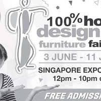 home design expo singapore home design singapore expo home design and decor expo ideasidea