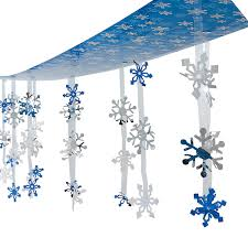 Frozen Home Decor Holiday Table Decorations Centerpieces Decorating Ideas Christman