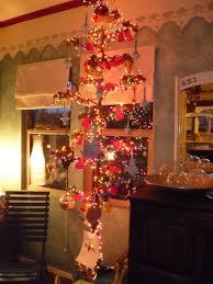 design share merry christmas
