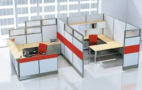 Cubicles Workplace Furniture - Used office furniture memphis