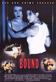 bound 1996 film wikipedia