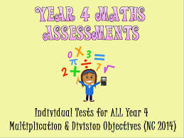 chunking method division ppt by jessica198 teaching resources