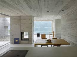 Wohnzimmer M El Kraft Haus Gr Er San Abbondio Ti Ch Wespi De Meuron Neubau