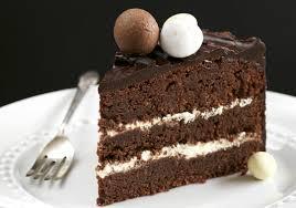 easy cadbury chocolate cake recipe food baskets recipes