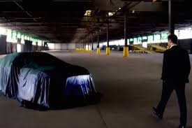 ford tv commercial 2015 mustang debuts in blacklist commercial stangtv