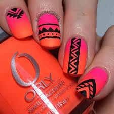best 25 weird nails ideas on pinterest pretty nails pretty