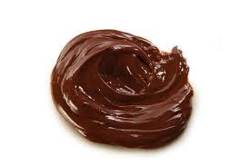 easy chocolate ganache recipe chowhound