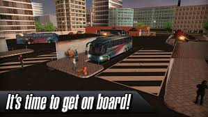 game bus simulator mod indonesia for android coach bus simulator on the app store
