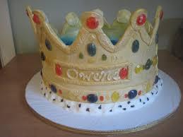 dairy queen halloween cakes crowns ferrebeekeeper