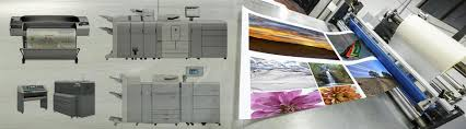 What Size Paper Are Blueprints Printed On by Offset Printing Athens Ga Athens Blueprint U0026 Copy Shop
