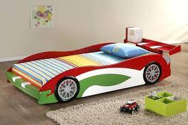 Kid Bed Frames Kid Bed Frame Smartwedding Co