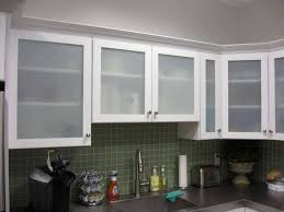 inexpensive kitchen cabinets for sale kitchen cabinet doors cheap unfinished cabinet doors order cabinet