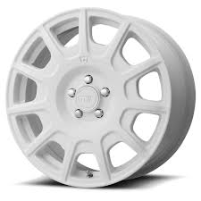 white subaru forester black rims motegi racing street and track tuner wheels for 4 lug and 5 lug fit