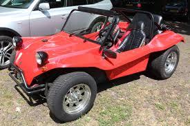 buggy volkswagen 2015 sariel pl dune buggy