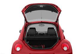 volkswagen coupe 2010 2010 volkswagen new beetle price photos reviews u0026 features