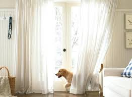 Country Style Curtains And Valances Country Style Curtains Size Of Living Country Style Floral