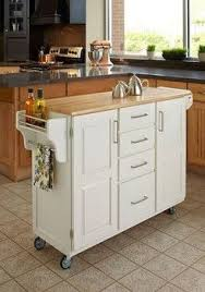kitchen islands for small spaces kitchen island small space diy farmhouse style kitchen island