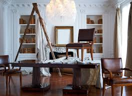 ralph home interiors design lesson 3 ways to add gold to your interiors gracious