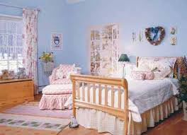 Room To Grow Kids Bedroom Decorating Idea Room To Grow Kids - Childrens bedroom decor ideas