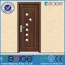 Wooden Interior Doors Lowes Bg P9009 Used Solid Wood Interior Doors Lowes Interior Doors Dutch