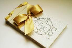 wedding invitations dubai islamic calligraphy used in the wedding invitation by natoof