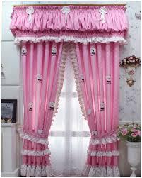 bedroom teenage bedroom curtains girls jungle bedding duvet