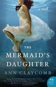 the mermaid u0027s daughter u0027 brings new life to old tale book review