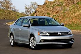 volkswagen jetta prices reviews and new model information autoblog