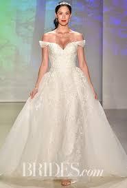 wedding dress angelo alfred angelo bridal look alikes azazie
