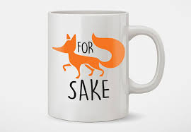 funny coffee mug 50 funny coffee mugs and novelty cups you can buy today