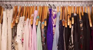 spring cleaning closet spring cleaning for your closet lux concord a chicago blog for