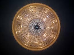 Fancy Ceiling Lights File Fancy Ceiling Light Jpg Wikimedia Commons