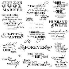 sayings for wedding wedding script sayings wedding invitation quotes