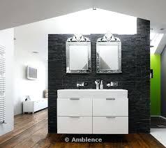 master suite bathroom ideas open plan ensuite bathroom open bathroom in master bedroom open