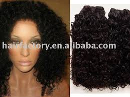 Hair Extension Meme - brazilian weave meme prices of remy hair