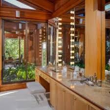 Rustic Contemporary Rustic Bathroom Photos Hgtv