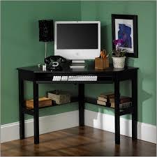 Tesco Computer Desk Fraser Corner Desk With Storage Oak Effect Tesco Desk Home