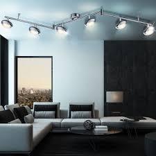 Wohnzimmerlampe Modern Wohnzimmer Lampe Led U2013 Traum Haus 99