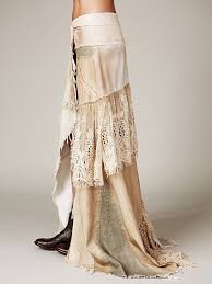Shabby Chic Boutique Clothing by 426 Best Lace Clothing Images On Pinterest Lace Vintage Lace